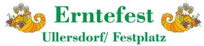 Erntefest Ullersdorf