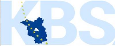 Informationsveranstaltung zur Umsetzung des ELER am 07.10.2021