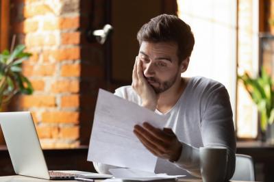 Anhörung eines Arbeitnehmers bei fristloser Kündigung