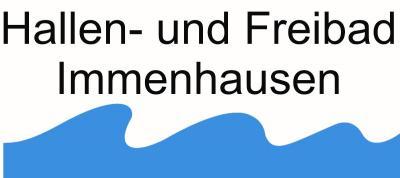 Logo Hallen- und Freibad
