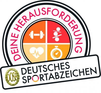 Sportabzeichentage im Landkreis Görlitz stehen an