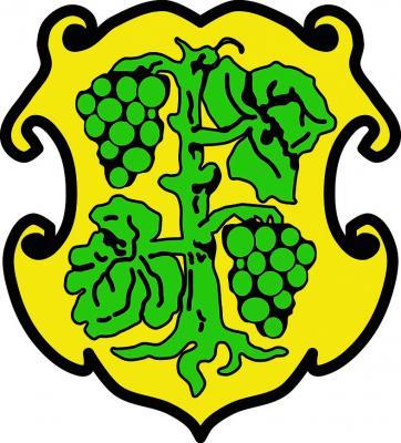 Wappen Gemeinde Dingolshausen