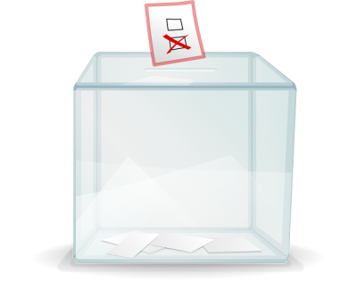 Wahlergebnisse von Mehrstetten online