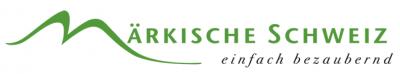 Foto zur Meldung: Essensversorgung in den Kindertagesstätten und der Grundschule der Gemeinde Rehfelde