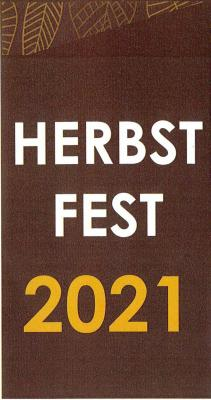 Herbstfest im Mehrgenerationenhaus in Walddrehna am 22.10.2021 von 14.00 - 17.00 Uhr