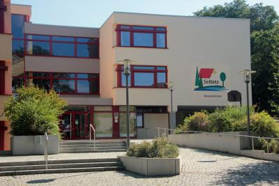 Bürgerversammlung am 19. Oktober 2021