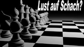 Schachabteilung beim TSV Biebelried