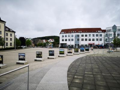 """""""Mecklenburg-Vorpommern: Wo Natur Zuhause ist"""""""