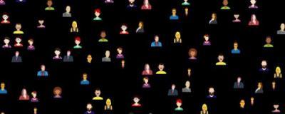 Bewusst offline: Instagram-Kampagne von Jugendlichen für Jugendliche