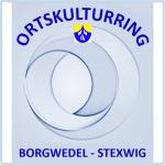 Borgwedel: Einladung Literaturkreis 20.10.2021