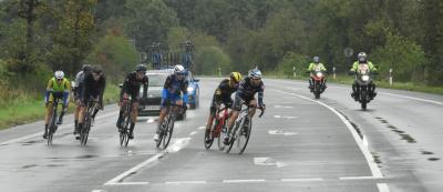 Sparkassen Münsterland Giro