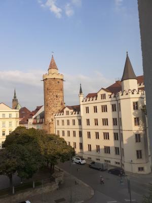 3-Tagesfahrt in die Oberlausitz   Bautzen - Görlitz