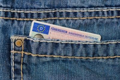 Das Landratsamt informiert: Erste Papierführerscheine verlieren ihre Gültigkeit