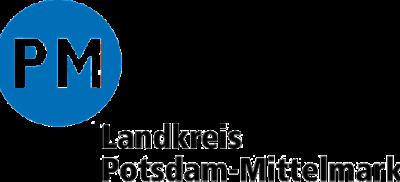 """Foto zur Meldung: Die """"Gelbe Tonne"""" wird in Potsdam-Mittelmark eingeführt!"""