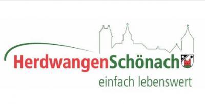 Vorschaubild der Meldung: Gemeinsamer Gutachterausschuss im Landkreis Sigmaringen
