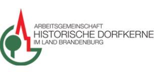 15 Jahre AG Historische Dorfkerne