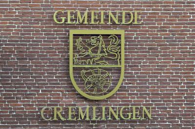 26. Sitzung des Rates der Gemeinde Cremlingen