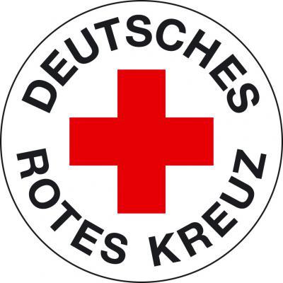 Foto zur Meldung: DRK Ortsverband Eschede - Einladung zur Mitgliederversammlung