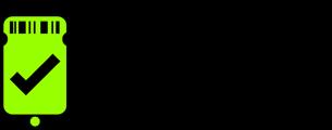 YesTicket Logo