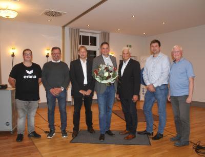 Kreissporttag 2021 in Großenkneten