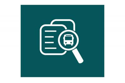 Online-Nachschlagewerk für Kommunen