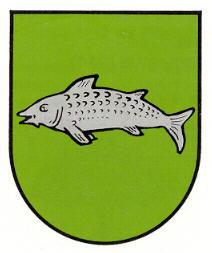 Kleinfischlingen: Tempo 30