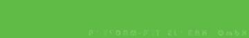 Einführung der Gelben Tonne - Zuständig ist das Entsorgungsunternehmen REMONDIS