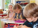neu: Angebot für Schulen