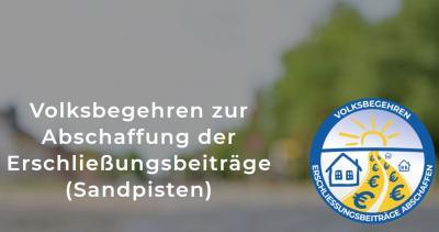 Foto: www.sandpisten.de