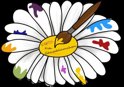 "Kreativ-Kita ""Gänseblümchen""- Einführung einer Kita-App"