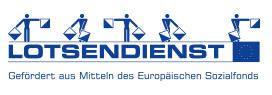 Informationsveranstaltung für Existenzgründer am 14.10.2021 - ONLINE mit ZOOM -