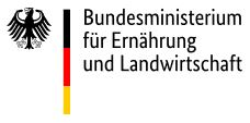 """Faktor K"": BMEL fördert Forschungsprojekte zur Kultur auf dem Land (Bewerbungsfrist 3. Januar 2022)"