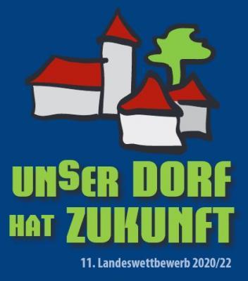 Foto zur Meldung: Borkheide hat Zukunft