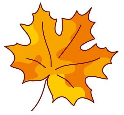 Kinder - Herbstferien - Programm
