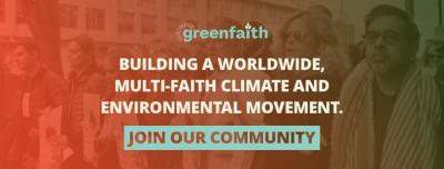 Vorschaubild der Meldung: Interreligiöses Klimafestival