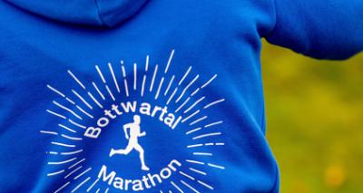 17.Bottwartal-Marathon
