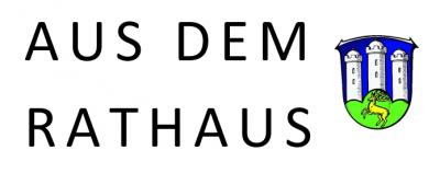 Vorschaubild der Meldung: Schließung der Grünabfall-Kompostierungsanlage Immenhausen