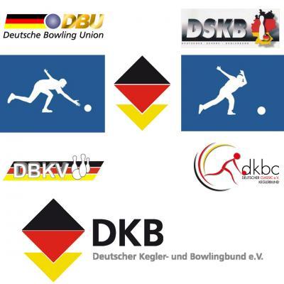 DKB-Streifzug durch die Disziplinverbände
