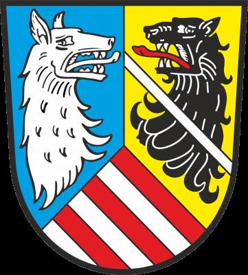 Sitzung des Gemeinderates Kleinsendelbach