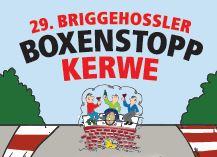 Vorschaubild der Meldung: Boxenstopp-Kerwe 2021