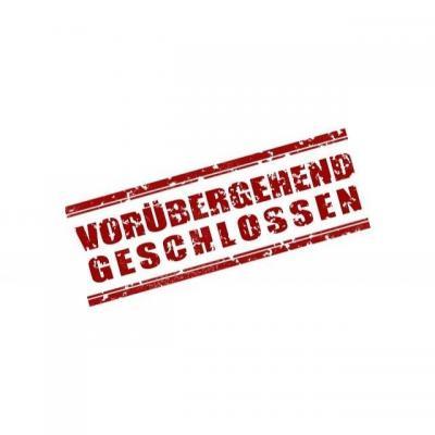 Foto zur Meldung: Einwohnermeldeamt der Stadt Bad Dürrenberg in der Zeit vom 25.10.2021 bis 29.10.2021 geschlossen