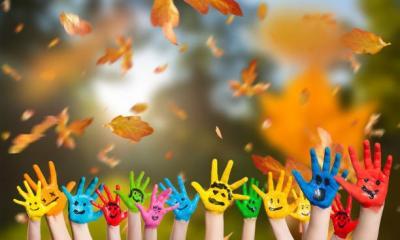 Bild der Meldung: Herbstferien