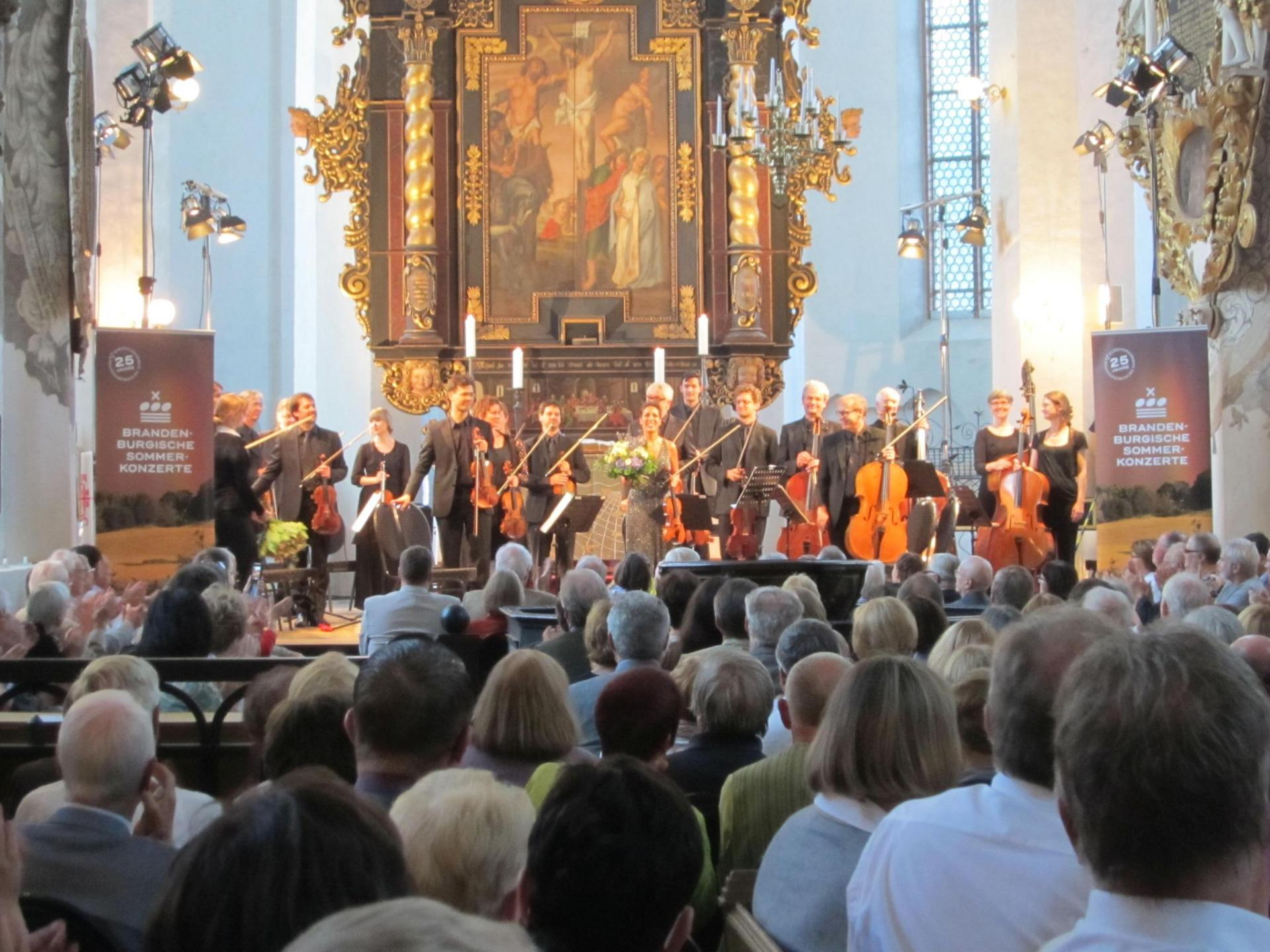 Brandenburgisches Sommerkonzert 2015 (23)