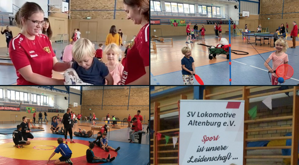 Kindersport_2020