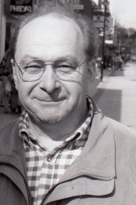 Willie Wedemeyer