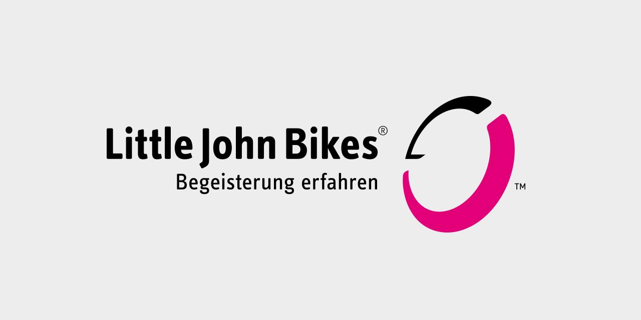 Littl John Bikes
