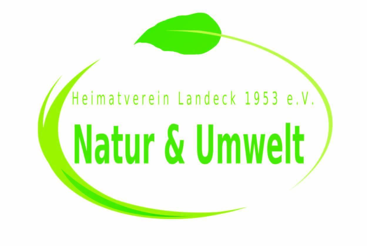 Heimatverein Schenklengsfeld - Natur und Umwelt