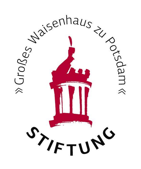 Stiftung großes Waisenhaus zu Potsdam