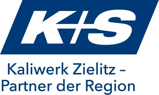 K+S GmbH