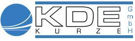 Kurze GmbH